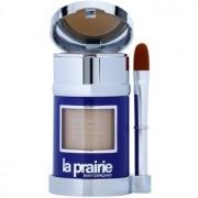 La Prairie Skin Caviar Collection maquillaje líquido tono Mocha 30 ml