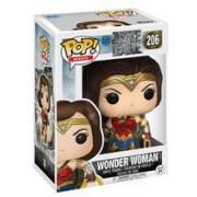 Funko Funko Pop! - Wonder Woman