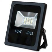 Max FL10 SMD LED reflektor 10W ULTRA Slim 800LM - světlo