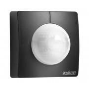 STEINEL 606114 - IR senzor IS 3180