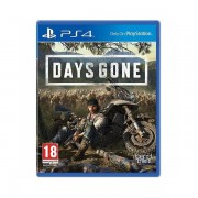 02451061 - GAME PS4 igra Days Gone Standard Edition