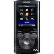 MP4 Player Sony WALKMAN 8GB