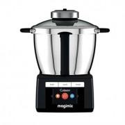 Magimix Robot Cook Expert Noir 18903 Magimix