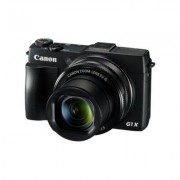 Canon Aparat PowerShot G1X Mark II