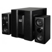 LD Systems Dave 8 XS