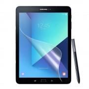 Sonstige Marke 1 x Samsung Galaxy Tab S3 9.7 Display Schutzfolie