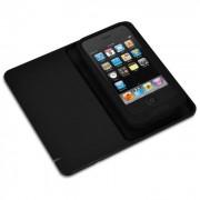 PowerPad Carregador para iPhone 3G Wireless