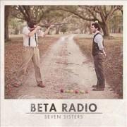 Video Delta Beta Radio - Seven Sisters - CD