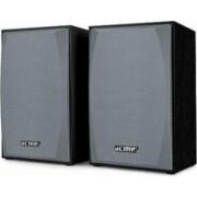 Boxe Stereo Acme Rich Tone SS116 2.0 6W Negru