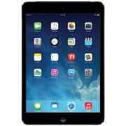 Apple Ipad Air 32 Gb Wifi Space Gray