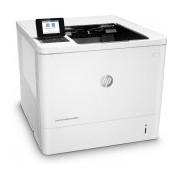 HP LASERJET ENTERPRISE M607DN (K0Q15A)