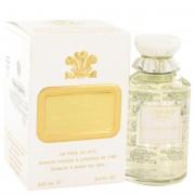 Creed Millesime Imperial Millesime Flacon Splash 8.4 oz / 248.4 mL Fragrance 431554