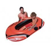 Bestway - Лодка 155x97 см