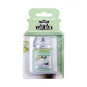Yankee Candle Vanilla Lime Car Jar miris za auto 1 kom