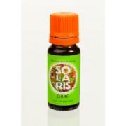 Ulei aromo - Liliac