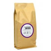 doekspresu.pl No 3010 vol.2 1 kg kawa ziarnista - 1000 g