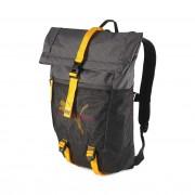 Helly Hansen Puma X Backpack