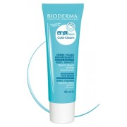 Bioderma ABCDerm Cold Cream x 40 ml