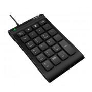 """Genius """"Teclado Numerico Genius i130 USB"""""""