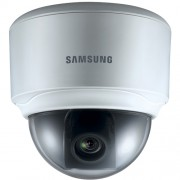 Camera supraveghere Dome Samsung SND-5080, 1.3 MP, 2.8 - 10 mm
