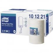 TORK BOBINA SECAMANOS TORK M1 2C. 75M. (11U.) 214 SERVICIOS