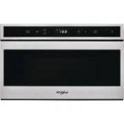 Whirlpool W6 MN840 W Collection