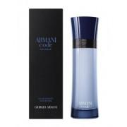 Armani Code Colonia Pour Homme 125 ml Spray , Eau de Toilette