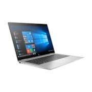 """HP EliteBook x360 1030 G4 33.8 cm (13.3"""") Touchscreen 2 in 1 Notebook - 1920 x 1080 - Core i7 i7-8565U - 8 GB RAM - 256 GB SSD"""