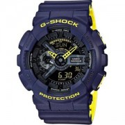 Мъжки часовник Casio G-shock SPECIAL COLOR GA-110LN-2A