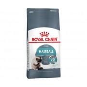 ROYAL CANIN Fcn Hairball Care 400g