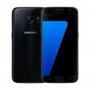 Samsung Galaxy S7 Edge G9350 Dual Sim 4 + 64 GB Negro