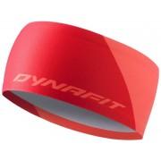 Dynafit Performance 2 Dry - fascia paraorecchie sci alpinismo - Red