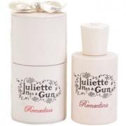Juliette Has a Gun Romantina парфюмна вода за жени 50 мл.