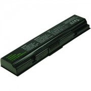 Satellite A200 Battery (Toshiba)