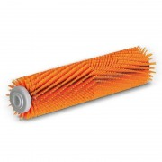Karcher Roller Brush Orange for BR 40/10
