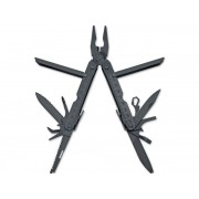 Multi-Tool BlackFox BF-200