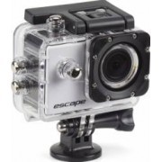 Camera video outdoor Kitvision Escape HD5 Black