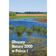 Obszary Natura 2000 w Polsce I. OSO Ptaków
