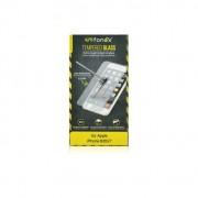 FONEX Pellicola Protettiva In Vetro Per Iphone 7