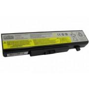 Baterie compatibila laptop Lenovo B580 G500 G580 G580 G585 G700 Y580