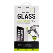 Folie Protectie Flexi-Glass Lemontti LFFGXIRN5A pentru Xiaomi Redmi Note 5A (Transparent)