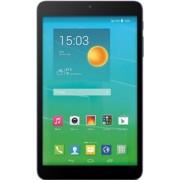 Alcatel One Touch Pixi 3 8079 10``, Wifi C