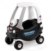 Детска кола за бутане - Полицейска кола - Little Tikes, 320102