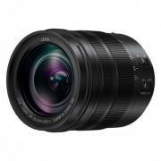 Panasonic 12-60mm F2.8-4 Leica DG O.I.S. Obiectiv MFT
