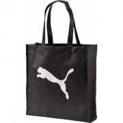 PUMA SHOPPER BAG WOMAN - 073218-13 / Спортна чанта за жени