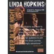 Deep in the Night [DVD]