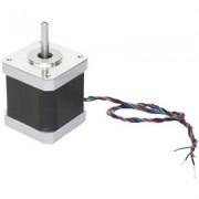 Léptetőmotor MOTS4/SP 2.5A 1.8° FITS4-3D-PRINTER: K8200, Veleman (1013421)