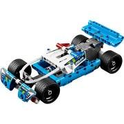 LEGO Technic 42091 Rendőrségi hajsza