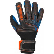 Reusch Attrakt G3 Fusion Evolution NC Guardian - Keepershandschoenen - Maat 9 1/2
