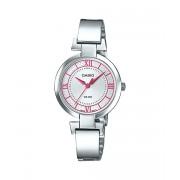 Casio LTP-E403D-4AV Дамски Часовник